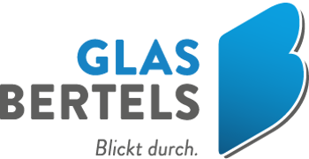Logo Glas Bertels